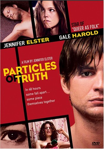 Particles Of Truth Particles Of Truth Ws Nr