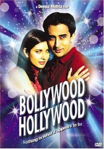 Bollywood Hollywood Bollywood Hollywood Clr Pg13