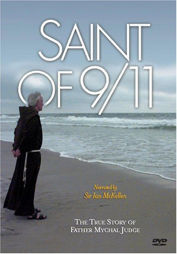 Saint Of 9 11 Saint Of 9 11 Ws Nr