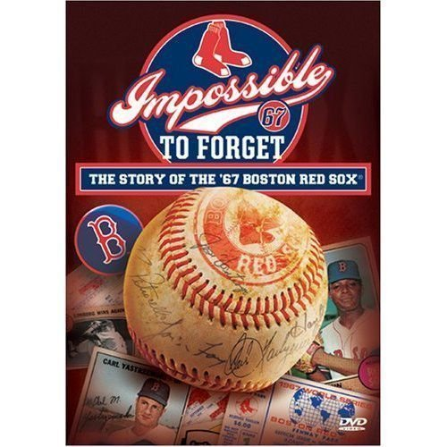 Impossible To Forget The Stor Impossible To Forget The Stor Nr 2 DVD
