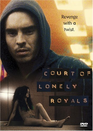 Court Of Lonely Royals Court Of Lonely Royals Nr