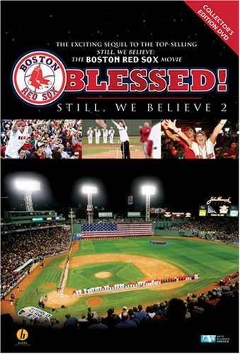 Blessed! Still We Believe 2 Blessed! Still We Believe 2