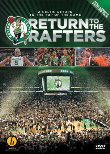 Return To The Rafters Return To The Rafters Nr