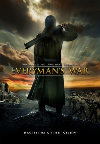 Everyman's War Everyman's War Ws Nr