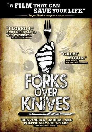 Forks Over Knives Forks Over Knives Ws Pg