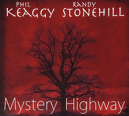 Phil & Randy Stonehill Keaggy Mystery Highway