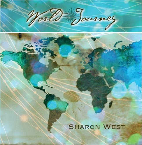 West Sharon World Journey
