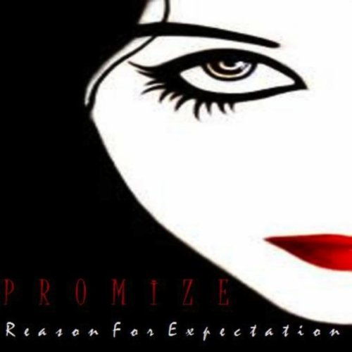 Promize Reason For Expectation