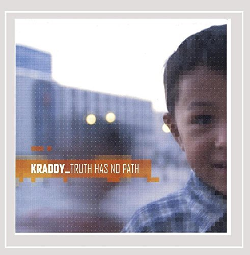 Kraddy Truth Has No Path