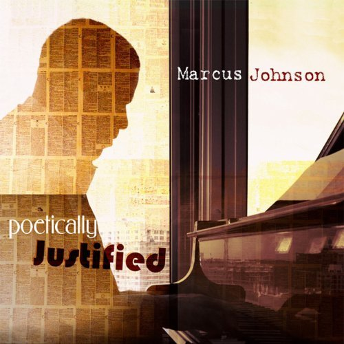 Johnson Marcus Poetically Justified