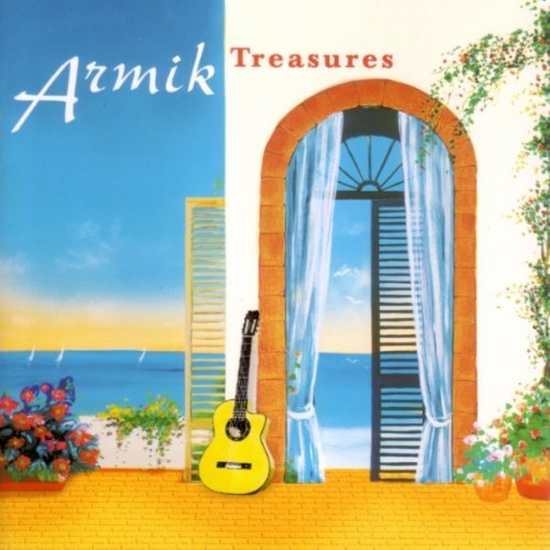 Armik Treasures