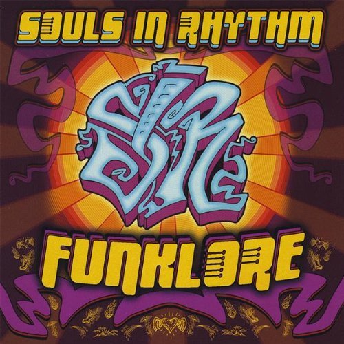 Souls In Rhythm Funklore