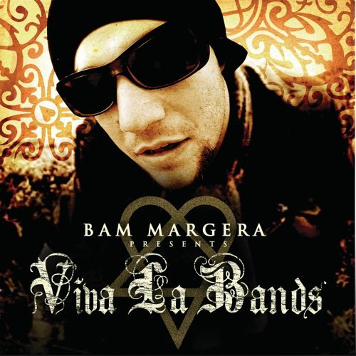 Bam Margera Presents Viva La B Bam Margera Presents Viva La B Incl. Bonus DVD