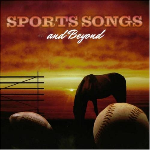 Phil Coley Sports Songs & Beyond