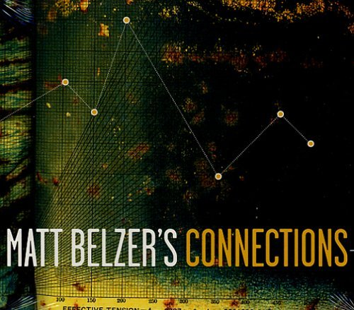 Matt Belzer's Connections Matt Belzers Connections