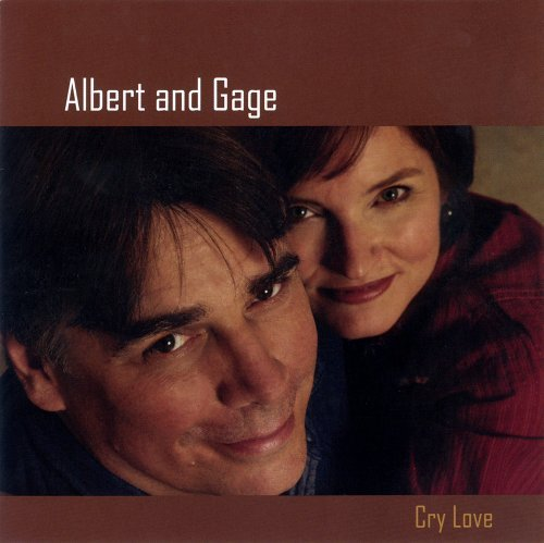 Albert & Gage Cry Love