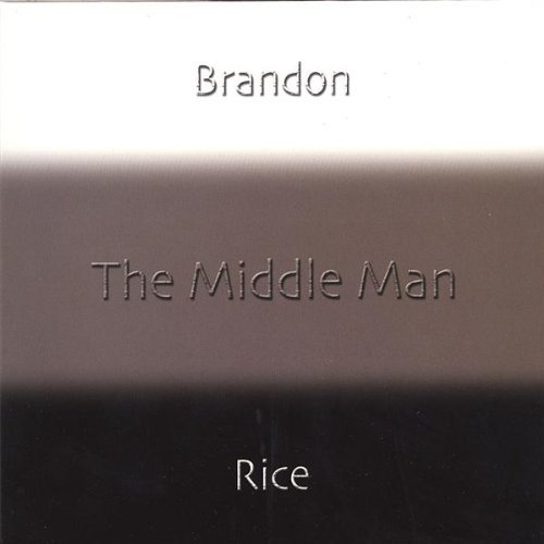 Rice Brandon Middle Man