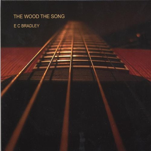 Beth Bradley Wood The Song