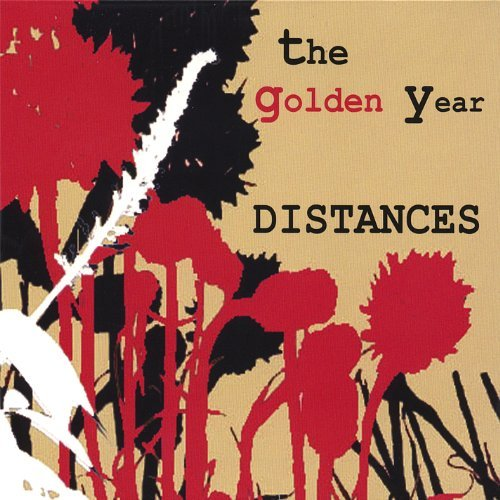 Golden Year Distances