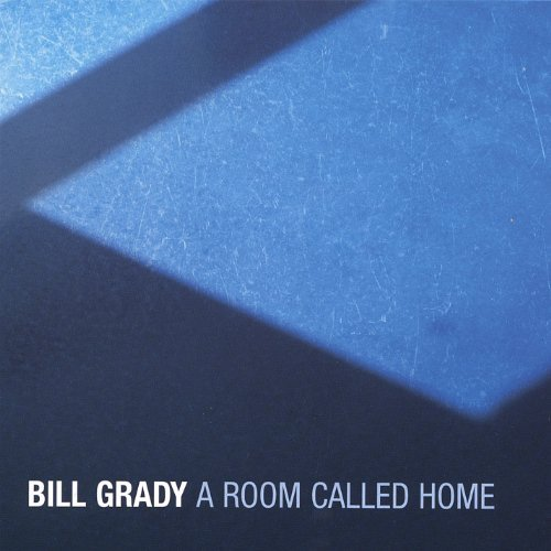 Bill Grady Room Called Home