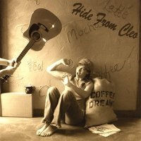 Hide From Cleo Coffee Dreams & Acoustic Beans