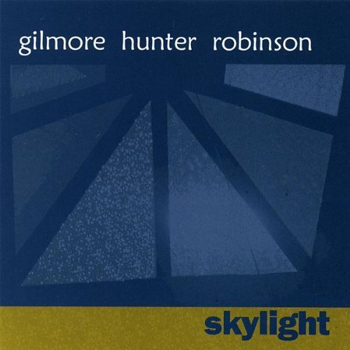 Gilmore Hunter Robinson Skylight
