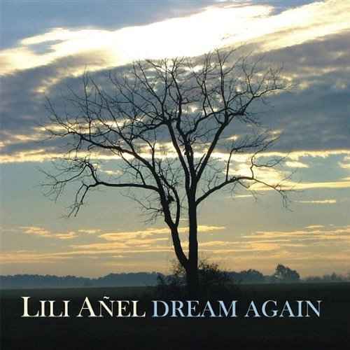 Lili Anel Dream Again