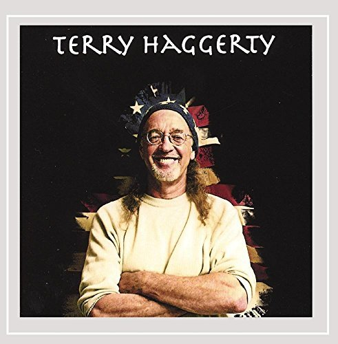 Terry Haggerty Terry Haggerty