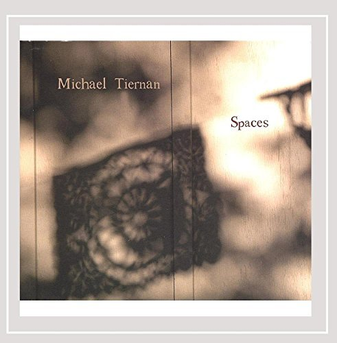 Tiernan Michael Spaces