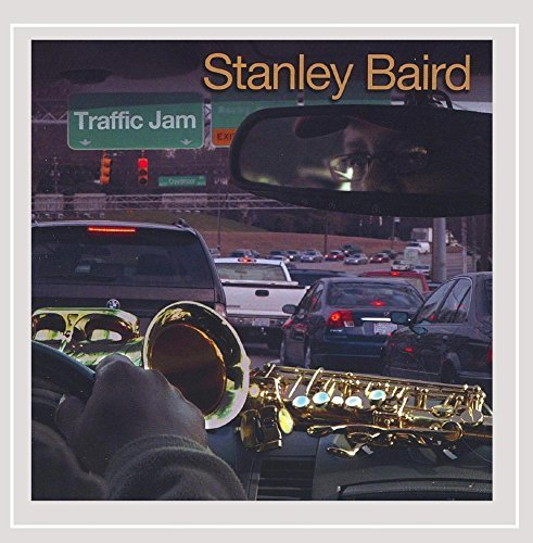 Baird Stanley Traffic Jam