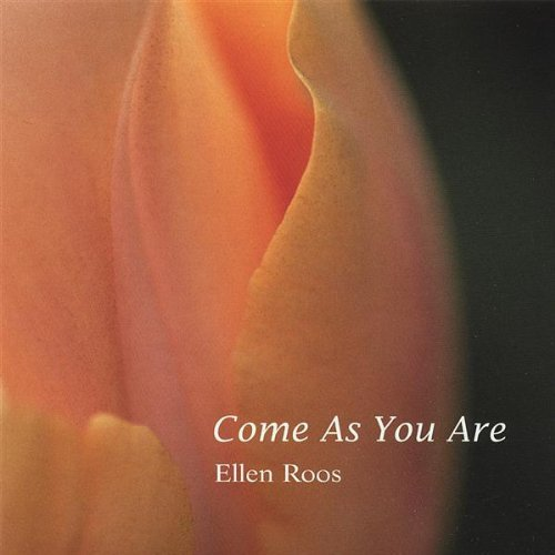Roos Ellen Come As You Are