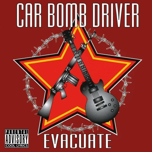 Car Bomb Driver Evacuate Explicit Version