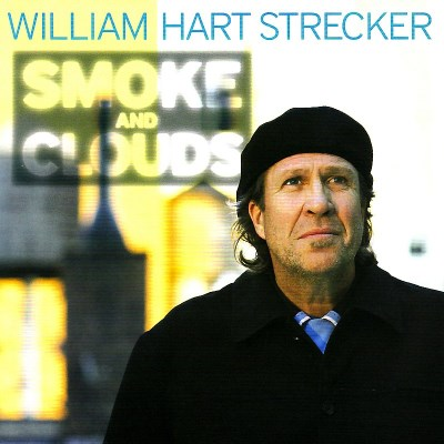 Strecker William Hart Smoke & Clouds