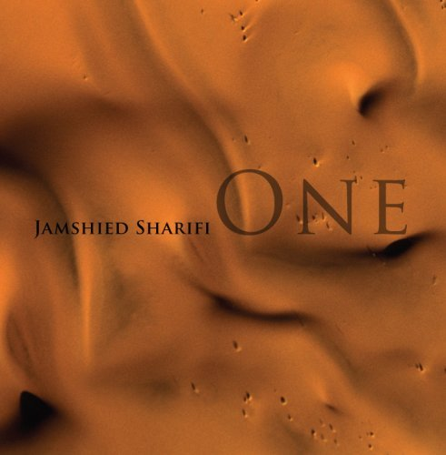 Sharifi Jamshied One