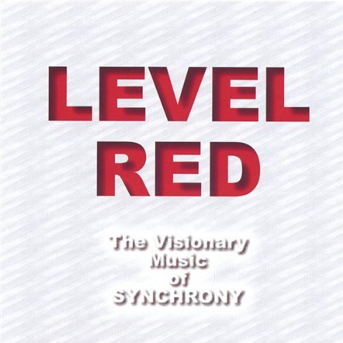 Synchrony Level Red