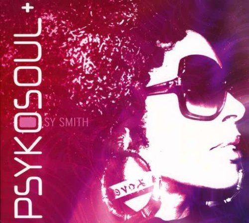 Sy Smith Psykosoul Plus