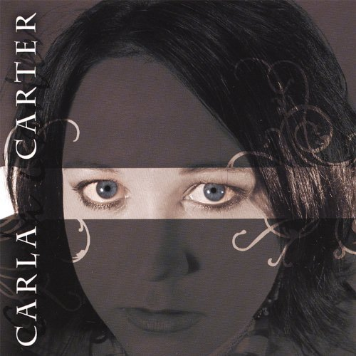 Carla Carter Reach Out