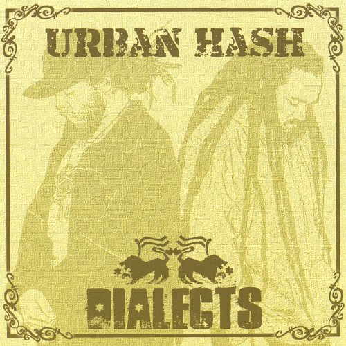 Dialects Urban Hash