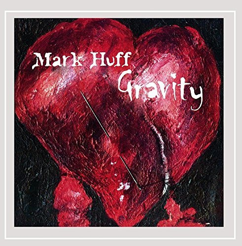 Huff Mark Gravity
