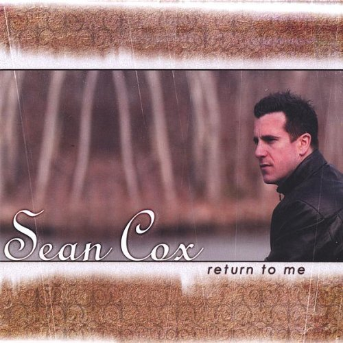 Cox Sean Return To Me