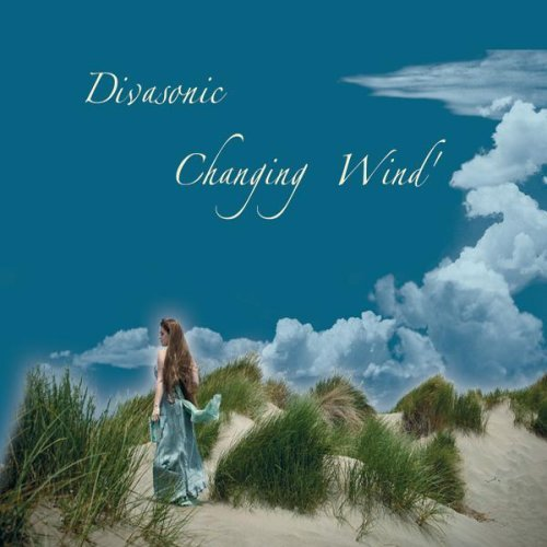 Divasonic Changing Wind
