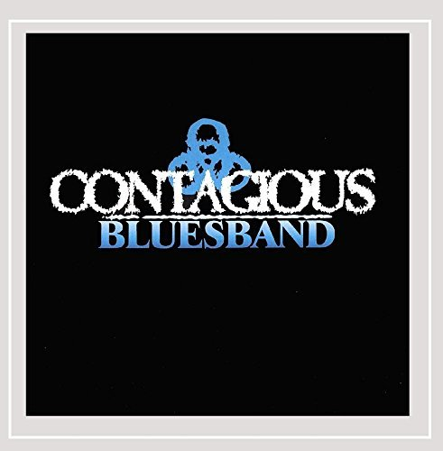 Contagious Blues Band Ride