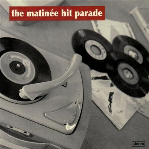 Matinee Hit Parade Matinee Hit Parade
