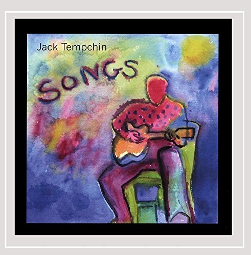 Jack Tempchin Songs