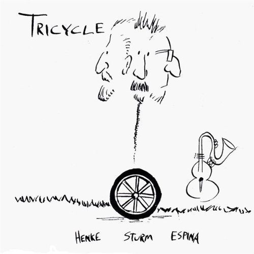 Tricycle Tricycle