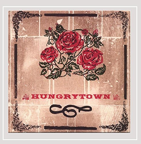 Hungrytown Hungrytown