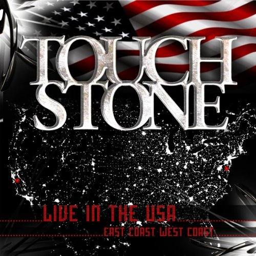 Touchstone Live In The Usa