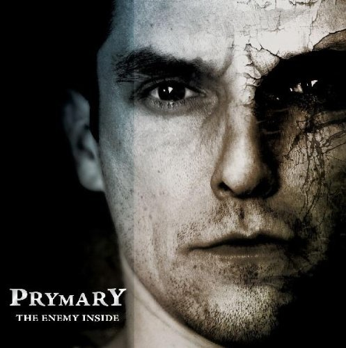 Prymary Enemy Inside