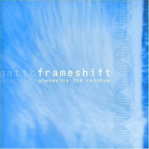 Frameshift Unweaving The Rainbow