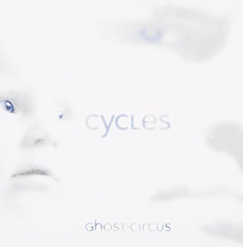 Ghost Circus Cycles
